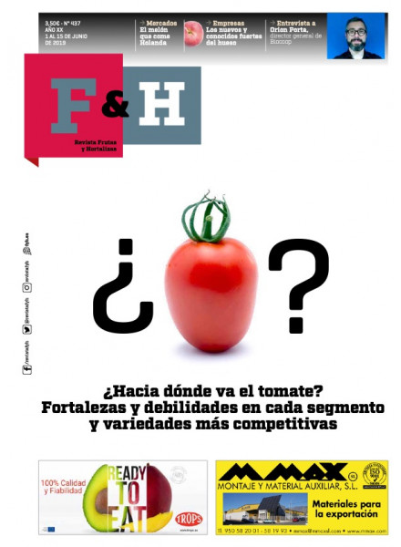 Revista 437