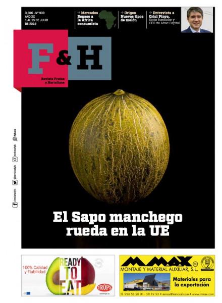 Revista 439