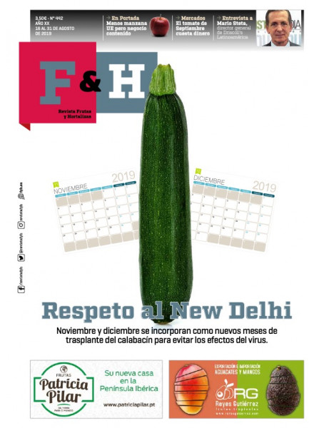 Revista 442