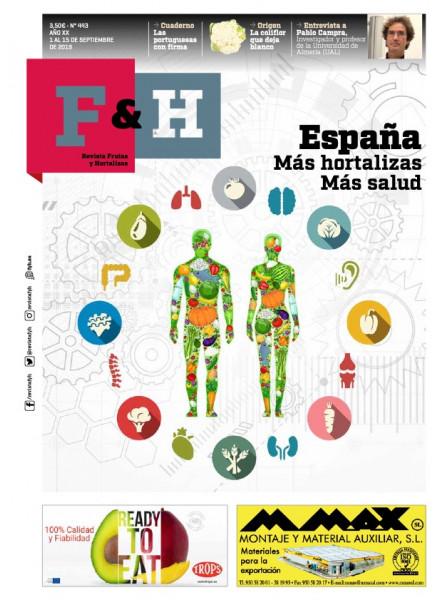 Revista 443