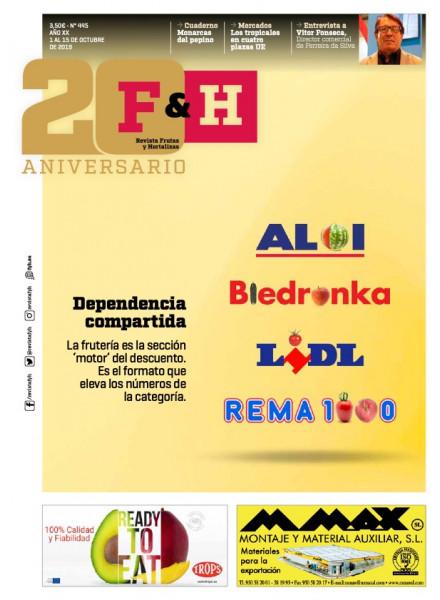 Revista 445