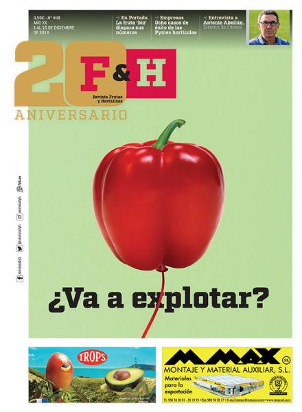 Revista 449